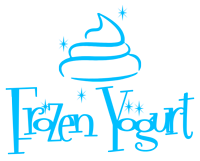 Frozen Yogurt - Informacion sobre Frozen Yogurt Helado Soft